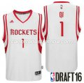 canotta zhou qi 1 houston rockets draft 2016 bianca