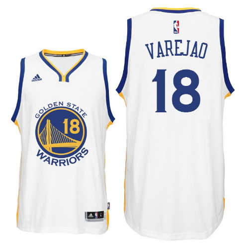 canotta anderson varejao 18 golden state warriors 2016 bianca