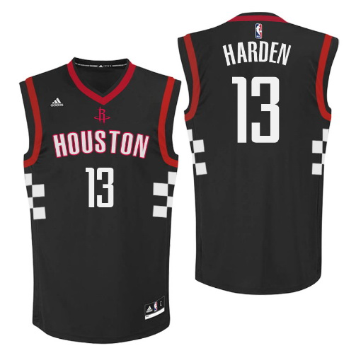 canotta james harden