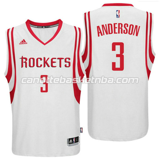 canotta ryan anderson 3 houston rockets 2016 bianca